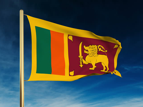 Sri Lanka falls back most in democracy in South Asia last year