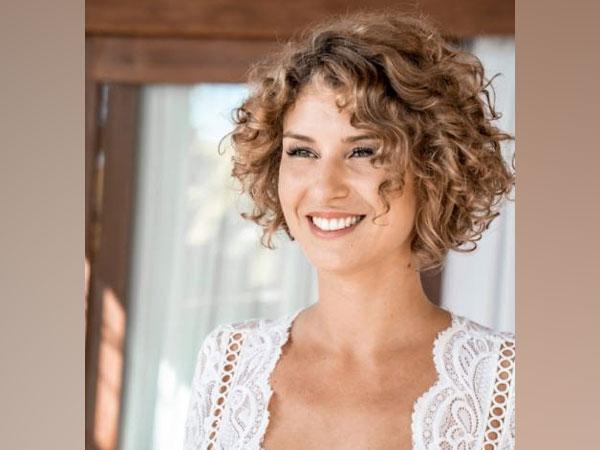 Moonshot Conversations goes global with Layla El Khadri