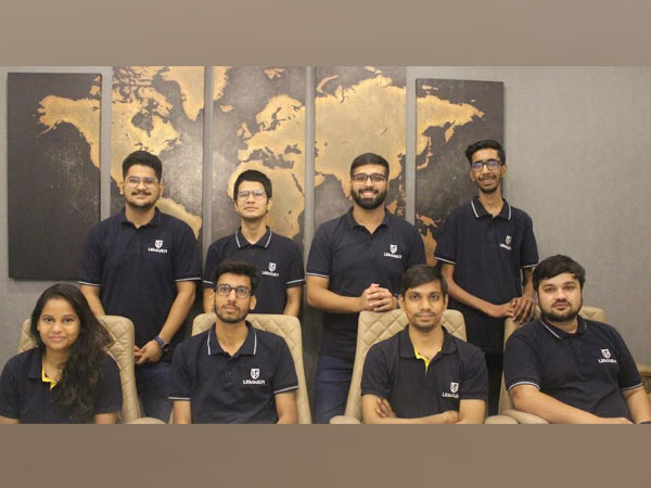 League11.in, A Leading fantasy gaming platform in India raises venture debt financing from KapTable and AngelBay