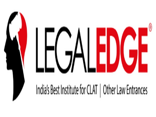 LegalEdge and SuperGrads bring online preparation for after-XII entrance tests with Digital Partner, Top Rankers, Bengaluru