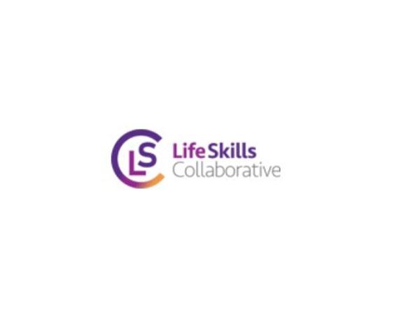Life Skills Collaborative