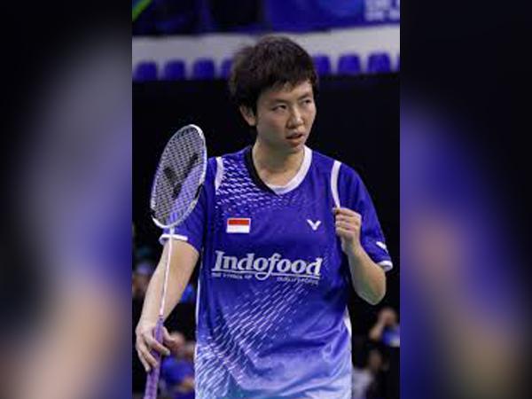 Liliyana-Tontowi vs. Chan-Goh: Match sparks joy at Indonesia Masters