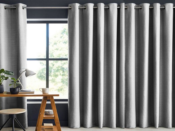 Livpure Sleep adds blackout curtains to its range of innovative sleep solutions