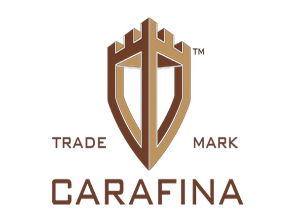 Carafina Interior design: Where Luxury and Aesthetics come together