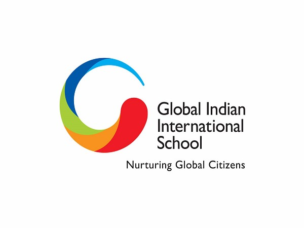 Global Indian International School announces scholarships up to 100 per cent