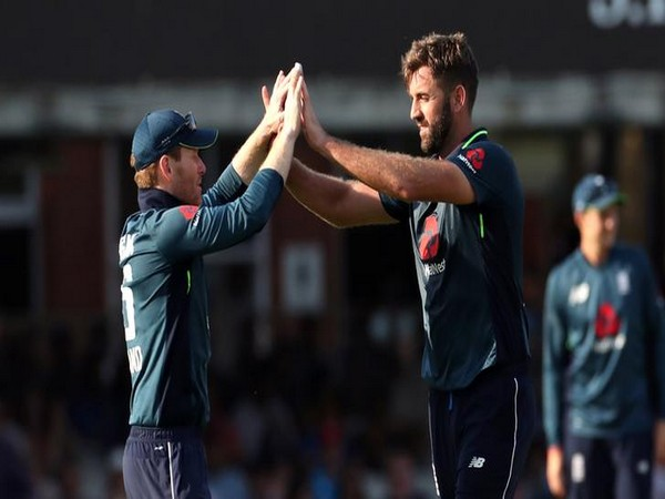 India lose 2nd ODI against England by 86 runs