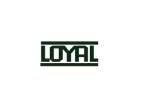 Loyal Textile Mills Limited launched the world's first reusable PPE with Triple Viral Shield Technology