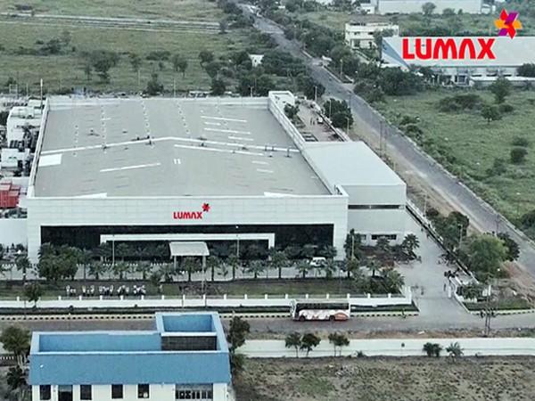 Lumax Auto's revenue up 22 pc in FY 19 at Rs 1,358 crore