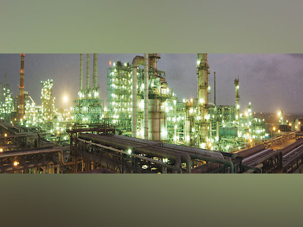 MRPL profit down 41 pc at Rs 319 crore in Q4 of FY19