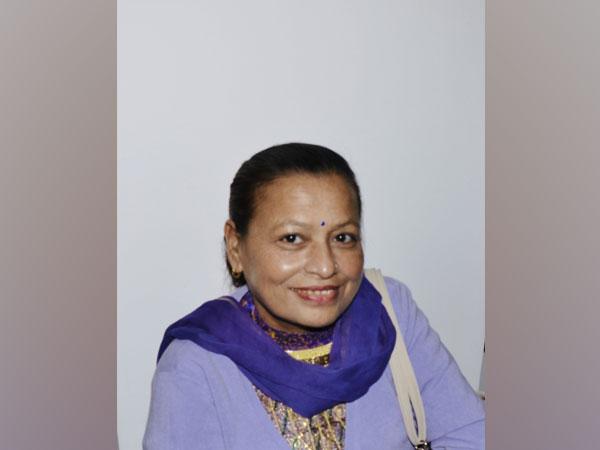 Maa Records - A tribute to Late Dr Yash Nagpal