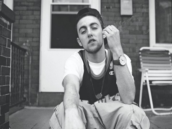 Autopsy performed on rapper Mac Miller, more tests needed