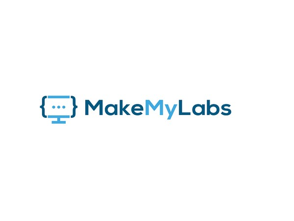 MakeMyLabs tailored solutions optimizing hands-on learning for every learning context