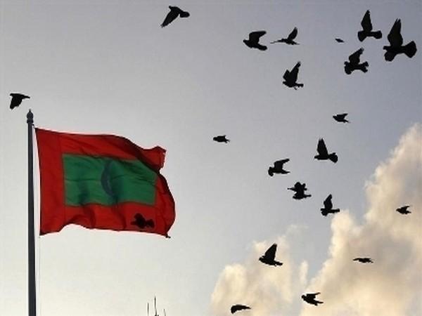 HRW: Maldives election under threat amid crackdown on dissent
