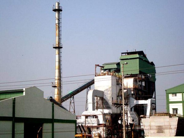 Manali Petrochem to invest Rs 150 crore for capacity expansion