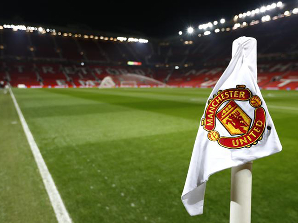 Manchester United wealthiest club in Europe as Premier League dominates Uefa report