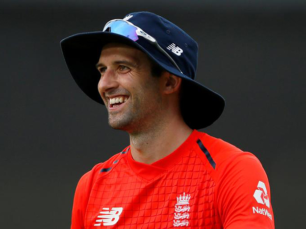 Mark Wood replaces injured Olly Stone in England Test squad vs West Indies