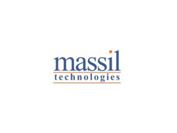 Massil Technologies
