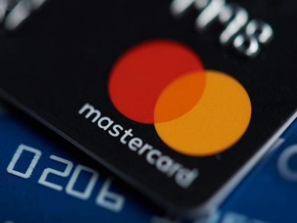 Mastercard commits Rs 250 crore to support small businesses in India