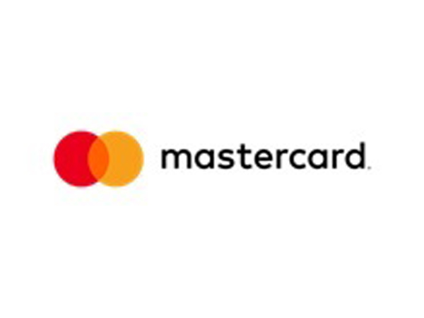Mastercard Send has enabled a successful festive season for online businesses and consumers