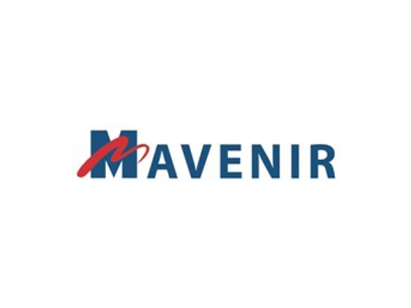 Mavenir extends AI and Analytics portfolio to enable mobile network optimization, automation and security
