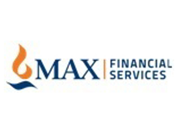 Max Financial Services Revenue up 50 percent to Rs. 7,020 Cr., PAT up 26 percent to Rs. 81 Cr. in Q2 FY21