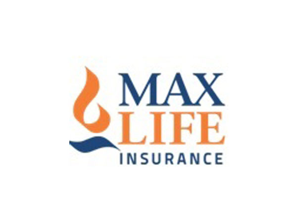 Max Life delivers superior customer services during COVID-19 with its Unique 'Speed Dial Partner for Life' program