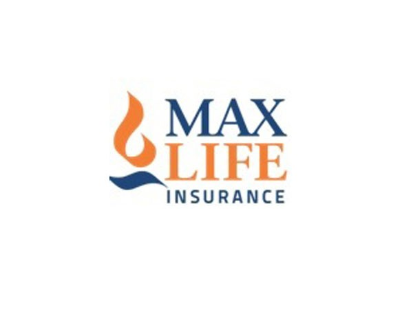 Max Life Insurance strengthens its digital recruitment for the agency channel, aims to recruit 40,000 agent advisors in FY22