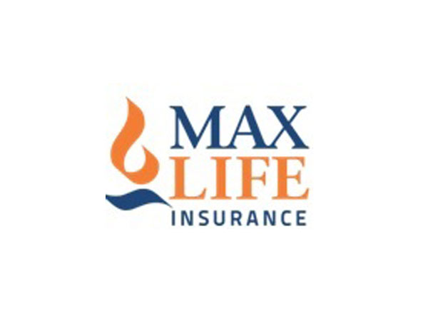 Max Life Insurance achieves claims paid ratio of 99.22 percent during FY 2019-20