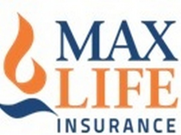 Max Life Insurance ranks 18th amongst 'India's Best Companies to Work For' in 2021