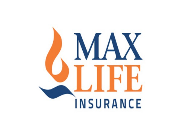 Max Life to Host 'Dream it, Ace it' - A Unique Career Opportunity Webinar for Aspiring Agent Advisors