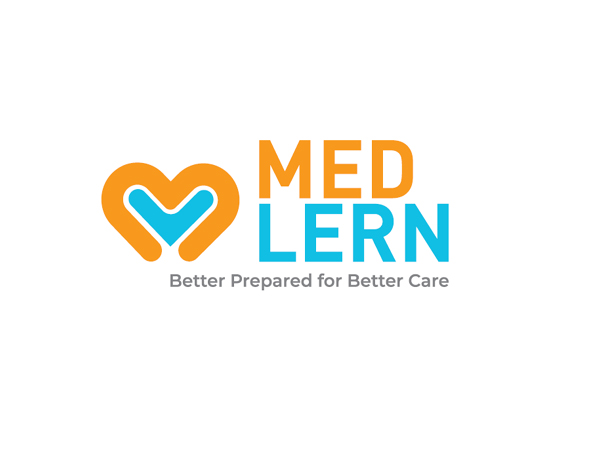 Impelsys spins off healthcare venture, appoints CEO and rebrands to MedLern
