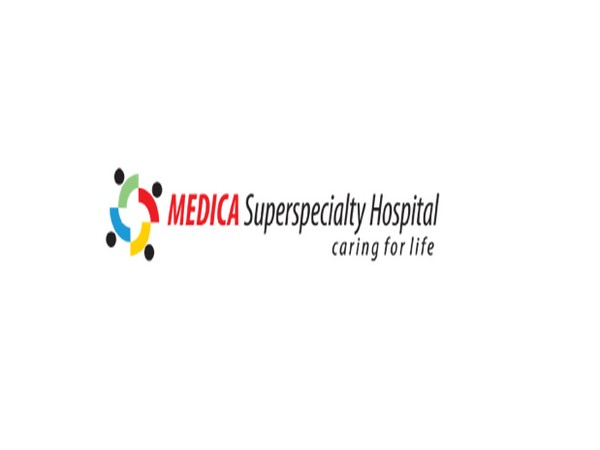 Medica Group of Hospitals lays the foundation for a healthy future during COVID-19