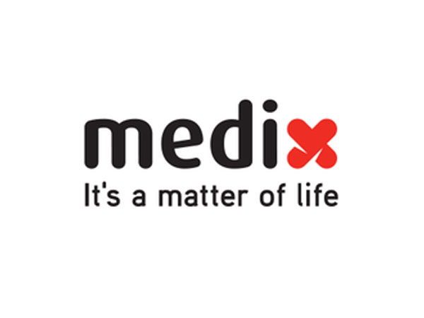 Medix Global announces finalists for its Digital Health Innovation Challenge India