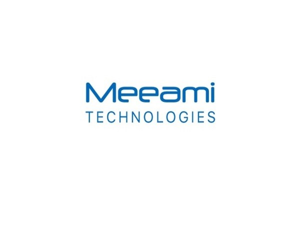 MeeamiTech launches AI based noise suppression for Windows, Android and iOS and Mac OS to eliminate background noise from voice and video calls