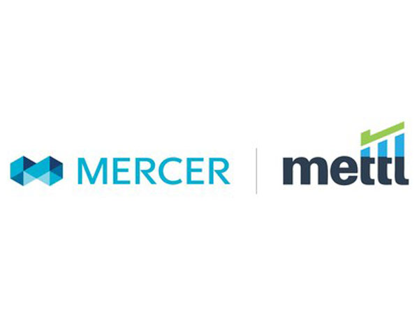Companies shifting to virtual campus placements this season: Mercer/Mettl Report