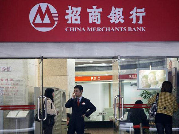 CMB's outstanding loans to micro, small businesses surpass 400 bln yuan