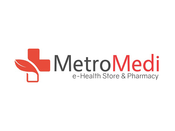 MetroMedi.com partners with BMS Fit Club, launched remedial program for Diabetes