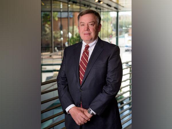 Michael M Crow, President of Arizona State University