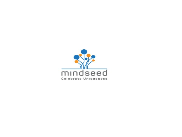 Mindseed launches preschool and daycare acquisition fund to help entrepreneurs in these challenging times