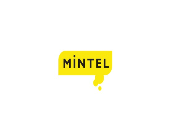 Mintel announces beauty and personal care trends for 2021