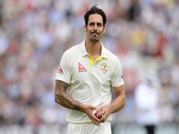 Mitchell Johnson bids adieu to all forms of cricket