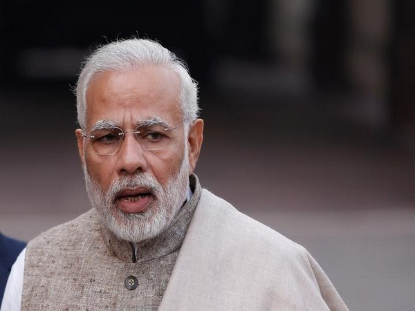 People's interest above political interest: PM Modi on PDP alliance