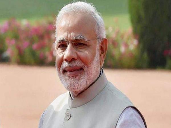 K'taka floods: PM Modi assures all possible help