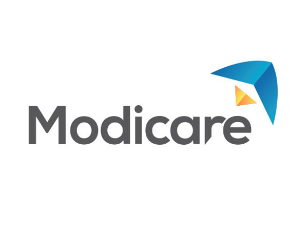 Modicare Limited recognized among India's 50 best workplaces for women in 2020