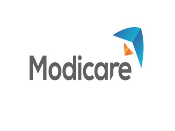 Modicare Limited recognized as India's 5th Best Mid-size Company to Work for by Great Place to Work®