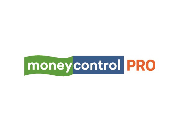Moneycontrol PRO partners with Financial Times, enhances its global financial and business offerings for its subscribers