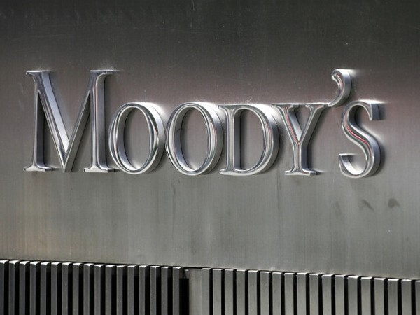 Indian NBFCs' asset quality remains vulnerable: Moody's