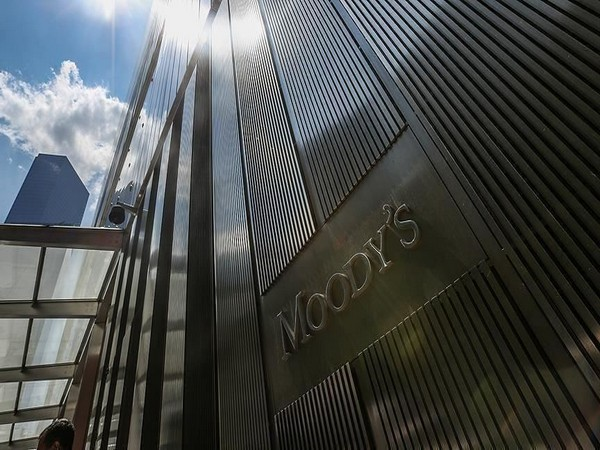 NBFIs face rising liquidity stress with risks looming for broader financial system: Moody's