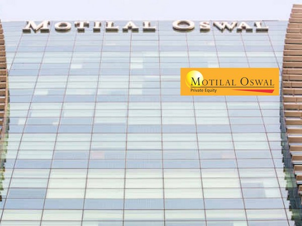 Motilal Oswal announces final close at Rs 1,150 crore for fourth realty fund