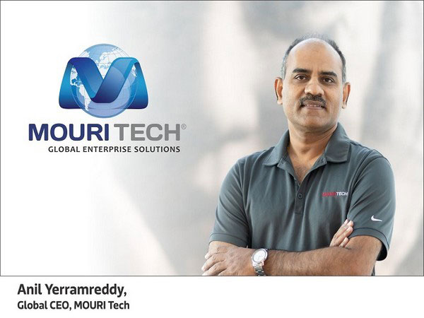Global IT Firm, MOURI Tech to hire 10,000 in the next 3 years